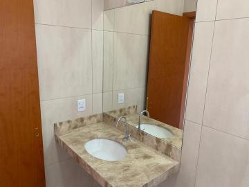 Comprar Casa / Padrão em Bonfim Paulista apenas R$ 355.000,00 - Foto 13