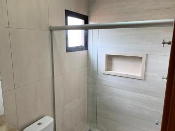 Comprar Casa / Padrão em Bonfim Paulista apenas R$ 355.000,00 - Foto 14