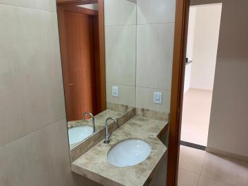 Comprar Casa / Padrão em Bonfim Paulista apenas R$ 355.000,00 - Foto 15
