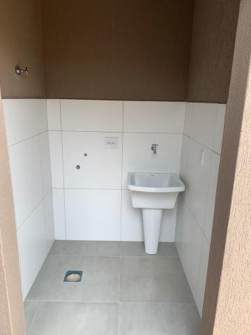 Comprar Casa / Padrão em Bonfim Paulista apenas R$ 355.000,00 - Foto 17