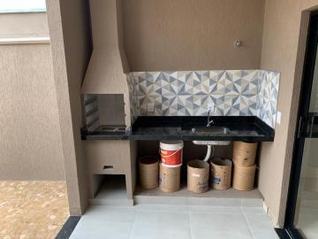 Comprar Casa / Padrão em Bonfim Paulista apenas R$ 355.000,00 - Foto 21