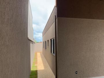 Comprar Casa / Padrão em Bonfim Paulista apenas R$ 355.000,00 - Foto 23