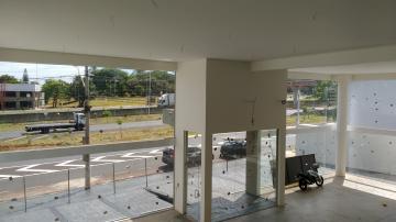 Alugar Comercial / Salão em Ribeirão Preto apenas R$ 15.000,00 - Foto 7