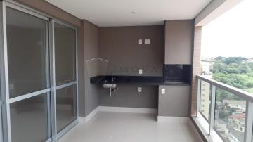 Comprar Apartamento / Padrão em Ribeirão Preto apenas R$ 619.000,00 - Foto 11
