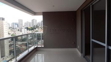 Comprar Apartamento / Padrão em Ribeirão Preto apenas R$ 619.000,00 - Foto 12