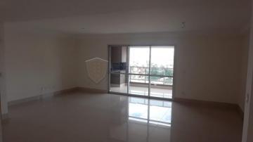 Comprar Apartamento / Padrão em Ribeirão Preto apenas R$ 619.000,00 - Foto 6