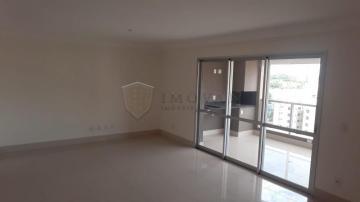 Comprar Apartamento / Padrão em Ribeirão Preto apenas R$ 619.000,00 - Foto 7