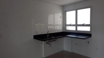 Comprar Apartamento / Padrão em Ribeirão Preto apenas R$ 619.000,00 - Foto 4
