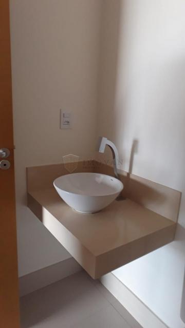 Comprar Apartamento / Padrão em Ribeirão Preto apenas R$ 619.000,00 - Foto 9