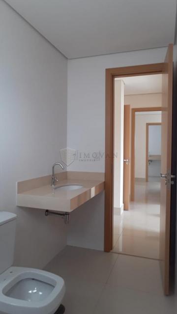 Comprar Apartamento / Padrão em Ribeirão Preto apenas R$ 619.000,00 - Foto 10