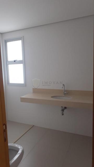 Comprar Apartamento / Padrão em Ribeirão Preto apenas R$ 619.000,00 - Foto 5