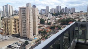 Comprar Apartamento / Padrão em Ribeirão Preto apenas R$ 619.000,00 - Foto 13