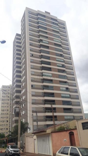 Comprar Apartamento / Padrão em Ribeirão Preto apenas R$ 619.000,00 - Foto 3