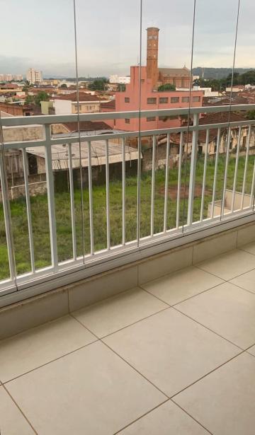 Alugar Apartamento / Padrão em Ribeirão Preto apenas R$ 1.500,00 - Foto 12