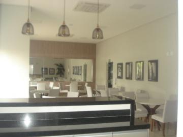 Alugar Apartamento / Padrão em Ribeirão Preto apenas R$ 3.000,00 - Foto 47