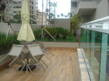 Alugar Apartamento / Padrão em Ribeirão Preto apenas R$ 3.000,00 - Foto 52