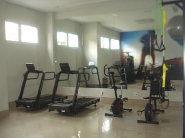 Alugar Apartamento / Padrão em Ribeirão Preto apenas R$ 3.000,00 - Foto 55