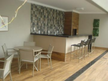 Alugar Apartamento / Padrão em Ribeirão Preto apenas R$ 3.000,00 - Foto 53