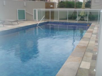 Alugar Apartamento / Padrão em Ribeirão Preto apenas R$ 3.000,00 - Foto 50