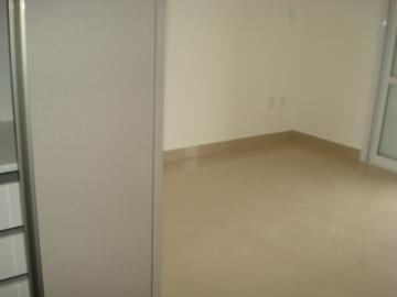Alugar Apartamento / Padrão em Ribeirão Preto apenas R$ 3.000,00 - Foto 25
