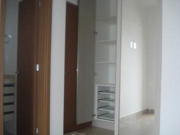 Alugar Apartamento / Padrão em Ribeirão Preto apenas R$ 3.000,00 - Foto 26