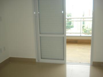 Alugar Apartamento / Padrão em Ribeirão Preto apenas R$ 3.000,00 - Foto 29