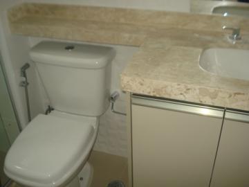 Alugar Apartamento / Padrão em Ribeirão Preto apenas R$ 3.000,00 - Foto 37