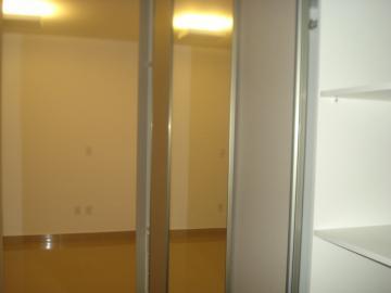 Alugar Apartamento / Padrão em Ribeirão Preto apenas R$ 3.000,00 - Foto 38