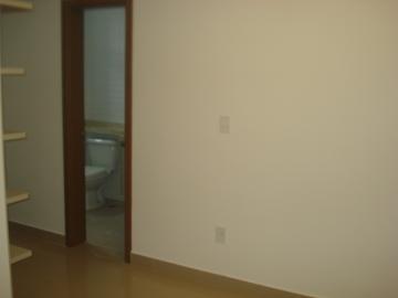 Alugar Apartamento / Padrão em Ribeirão Preto apenas R$ 3.000,00 - Foto 39