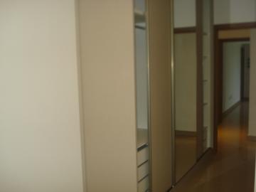 Alugar Apartamento / Padrão em Ribeirão Preto apenas R$ 3.000,00 - Foto 41