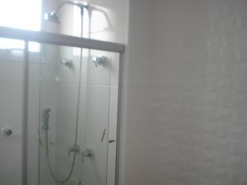 Alugar Apartamento / Padrão em Ribeirão Preto apenas R$ 3.000,00 - Foto 44