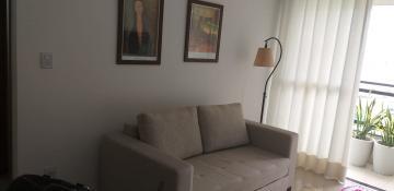 Alugar Apartamento / Padrão em Ribeirão Preto apenas R$ 1.080,00 - Foto 3