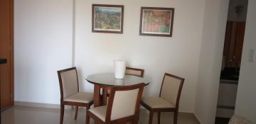 Alugar Apartamento / Padrão em Ribeirão Preto apenas R$ 1.080,00 - Foto 4