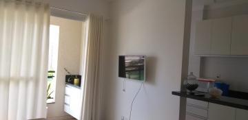 Alugar Apartamento / Padrão em Ribeirão Preto apenas R$ 1.080,00 - Foto 5