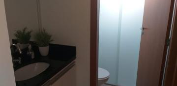 Alugar Apartamento / Padrão em Ribeirão Preto apenas R$ 1.080,00 - Foto 9