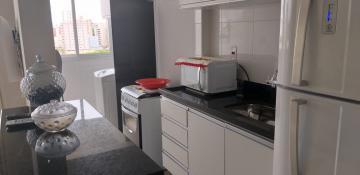 Alugar Apartamento / Padrão em Ribeirão Preto apenas R$ 1.080,00 - Foto 11
