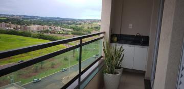 Alugar Apartamento / Padrão em Ribeirão Preto apenas R$ 1.080,00 - Foto 12