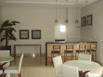 Alugar Apartamento / Padrão em Ribeirão Preto apenas R$ 3.000,00 - Foto 40