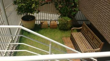 Comprar Apartamento / Padrão em Ribeirão Preto apenas R$ 365.000,00 - Foto 2