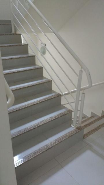 Comprar Apartamento / Padrão em Ribeirão Preto apenas R$ 365.000,00 - Foto 5