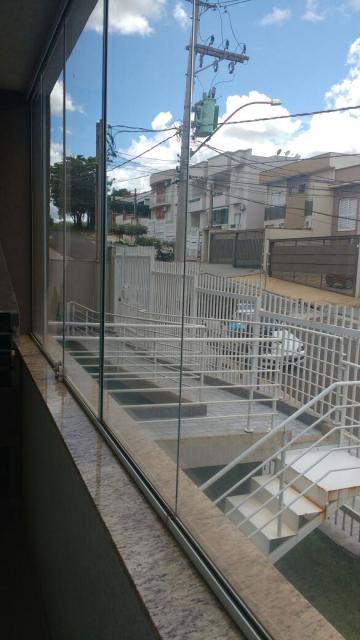 Comprar Apartamento / Padrão em Ribeirão Preto apenas R$ 365.000,00 - Foto 8