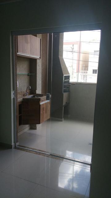 Comprar Apartamento / Padrão em Ribeirão Preto apenas R$ 365.000,00 - Foto 10