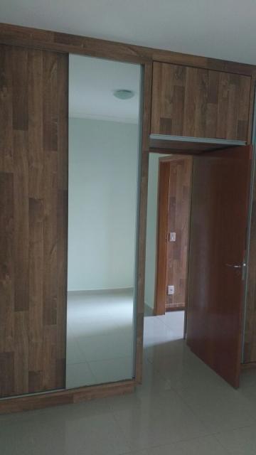 Comprar Apartamento / Padrão em Ribeirão Preto apenas R$ 365.000,00 - Foto 13