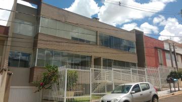 Comprar Apartamento / Padrão em Ribeirão Preto apenas R$ 365.000,00 - Foto 1
