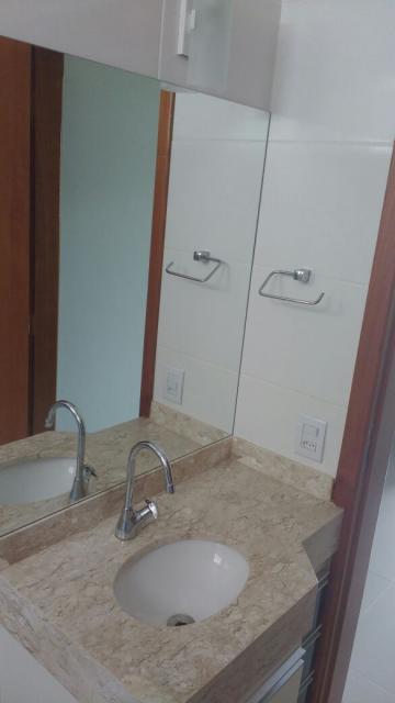 Comprar Apartamento / Padrão em Ribeirão Preto apenas R$ 365.000,00 - Foto 17