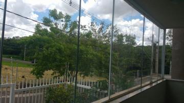 Comprar Apartamento / Padrão em Ribeirão Preto apenas R$ 365.000,00 - Foto 18