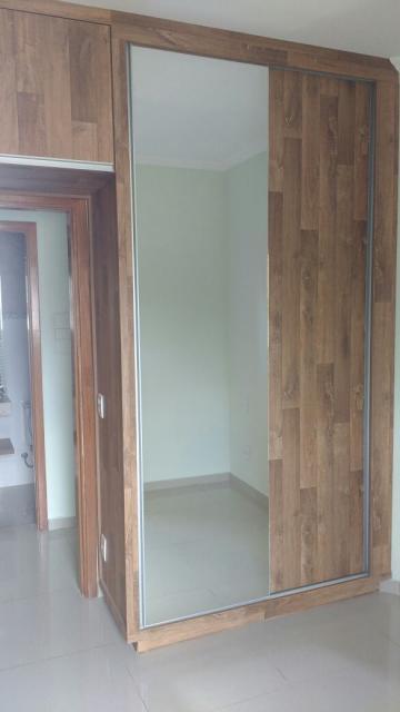 Comprar Apartamento / Padrão em Ribeirão Preto apenas R$ 365.000,00 - Foto 19