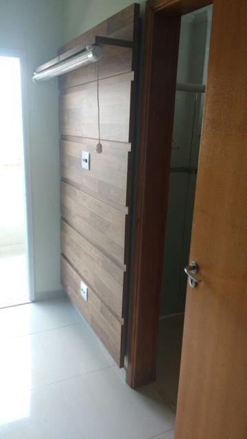 Comprar Apartamento / Padrão em Ribeirão Preto apenas R$ 365.000,00 - Foto 25