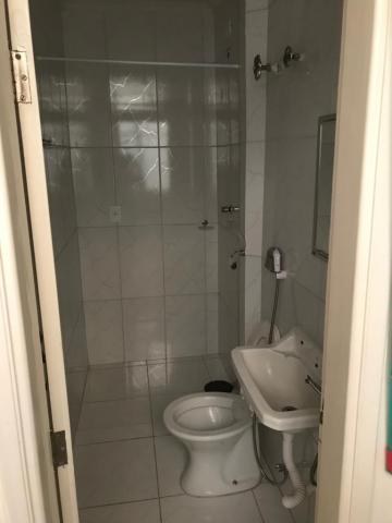 Comprar Apartamento / Padrão em Ribeirão Preto apenas R$ 250.000,00 - Foto 16