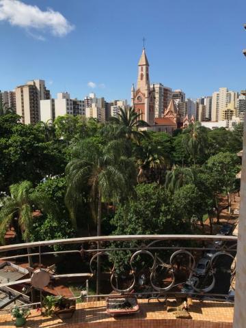 Comprar Apartamento / Padrão em Ribeirão Preto apenas R$ 250.000,00 - Foto 8